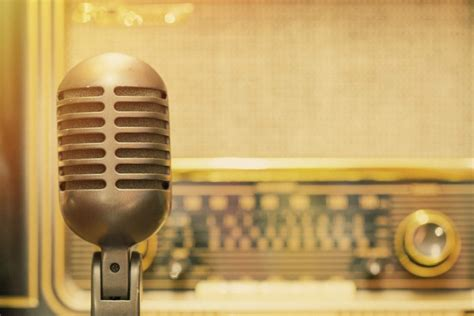 What Email Marketers Can Learn From Radio (Yes, Radio