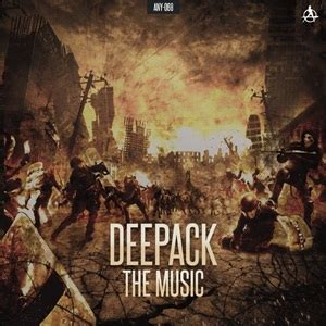 Deepack-The Music   Watch this