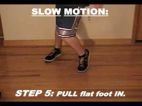 How to GLIDE tutorial