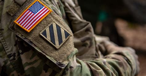 Pentagon report shows sharp rise in military sexual