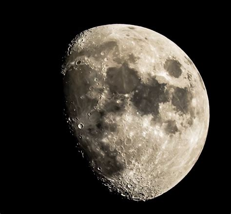Moon Photography; Sigma 150-600mm or Sigma 50-500mm